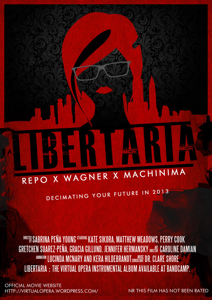 Libertaria_MOVIE-POSTER